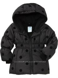 Куртка зимняя мальчик, девочка