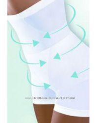 Корректирующее, послеродовое, белье для кормящих и будущих мам от ТМ MITEX.