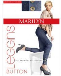 ������� �����. �������� �������� ��������, �������, ����� �� MARILYN.
