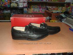 Туфли для мальчика Том