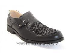 туфли классические и спортивного типа крым