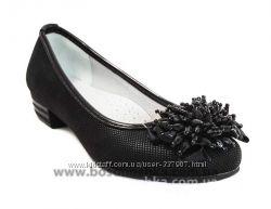 туфли для школы и не только  крым