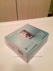 Продам Фотоаппарат Canon Digital IXUS 100 IS.