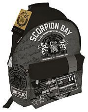 ������ ���������� Scorpion Bay