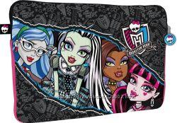 Monster High - Чехол для планшета iPad