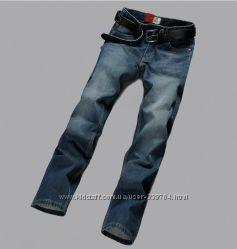 Levis 501 мужские джинсы . Много размеров от 28 до 38
