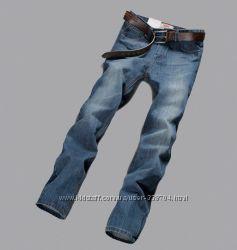 Levis 511 мужские джинсы . Размеры от 33, 40