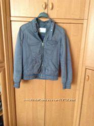 Женская куртка Esprit