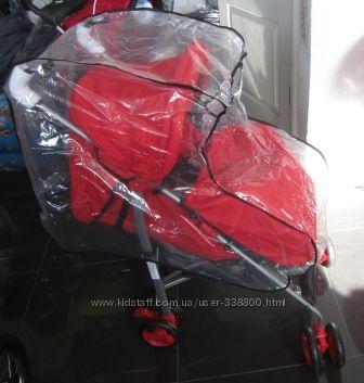 Продам дождевик для коляски универсальный. Дождевик подходит на любую коляс