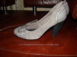 Туфли Esprit