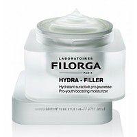 Filorga Hydra-Filler в наличии акционная цена