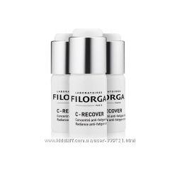 Filorga C-Recover- витаминный курс для сияния кожи в наличии