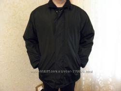 Куртка мужская утеплённая р. 62-64 ПОг  XXXL
