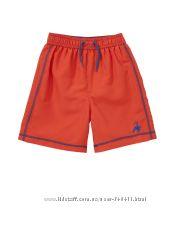 Пляжные шорты Tesco на 3-4 года, рост 98-104 см