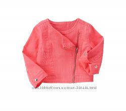 Куртка, пиджак из USA