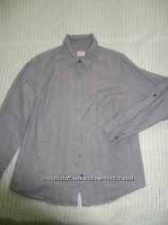 Женская рубашка Marks & Spenser Autograph.