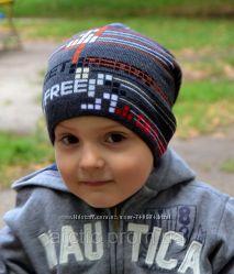 Заказ 03. 12. СП шапочек Arctic для всей семьи, ставка миним 10 про