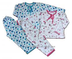 Заказ СП детской трикотажной одежды Украина. Дешево