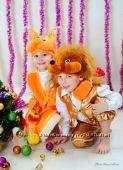 Детские Карнавальные костюмы, отправка вам на прямую со склада