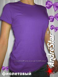 Заказ. Женские футболки с коротким и длинным рукавом, болеро