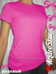 Женские футболки с коротким и длинным рукавом, болеро