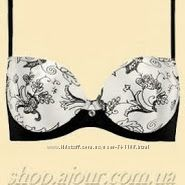 Фирменное белье от модного дома Ajour