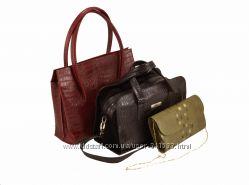 Стильные кожаные сумки под заказ