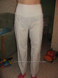 Летние штаны для беременной
