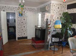 продам помещение  под  офис 38 м. кв. г Белая Церковь