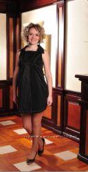 платье для беременных  46р.