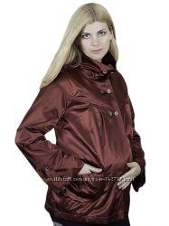 Куртка для Вагітних Mirta