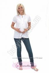 Блузка ждя беременных Розпродажа