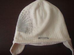 Демисезонная шапочка REMIA