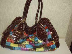 Новая оригинальная сумка