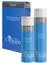ESTEL OTIUM Aqua для увлажнения волос