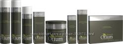 ESTEL Otium Miracle - восстановления волос и уход за кожей головы в наличии