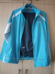 Спортивный костюм Reebok Новый 42 - 44
