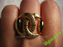 кольцо, разные Сваровски, фиониты, цирконий, покрытие, возможен обмен