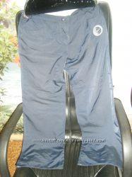 спортивные брюки женские, возможен обмен