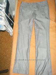 красивые женские брюки, классика