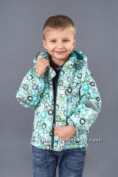 Куртка курточка для мальчика разные модели