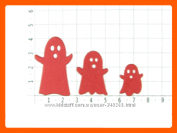 Хелоуин Вырубка Паук, привидения, паутина