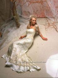 Papilio счастливое для шикарной невесты