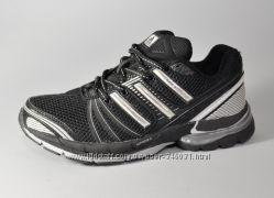 кроссовки  Adidas   --арт. 116