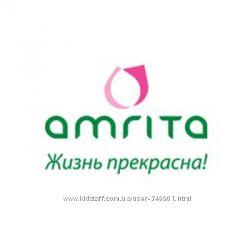 Продукция Амрита