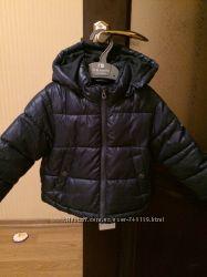 Куртка демисезонная GEOX 12 m