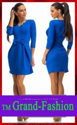 платье Bello-Vita