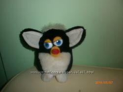 Мягкая игрушка - Ферби