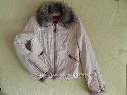 Отличная куртка Firetrap 42-44 р-ра