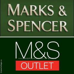 Marks & Spencer ������ ��� ���� ����� �������� �����